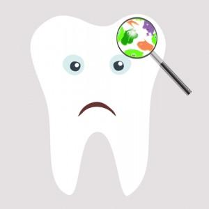 Tooth Whitening New York NY